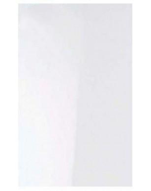 WHITE GLOSS BATHROOM WALL PANELS  NO MORE TILES 18 % OFF..