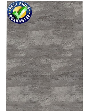 GREY METALIC GLOSS WET WALL 1.2MTR LARGE/ NO MORE TILES