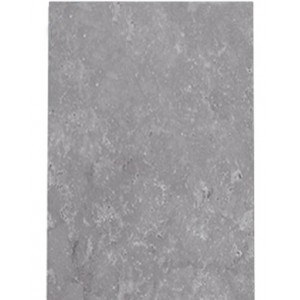 Concrete Grey metalic 1mtr Shower wall panels wet wall panels